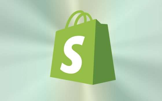 La corsa all'e-commerce, il successo di Shopify