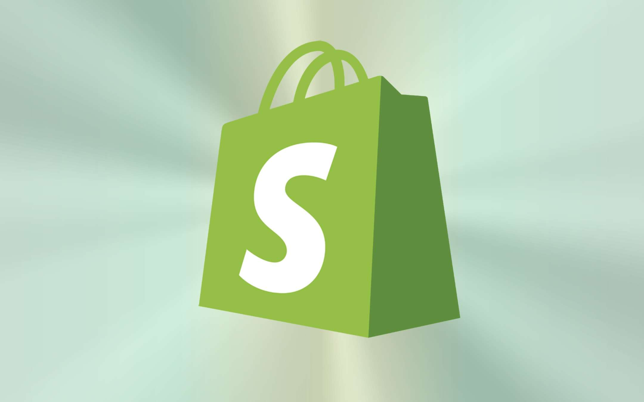 The e-commerce race, Shopify's success