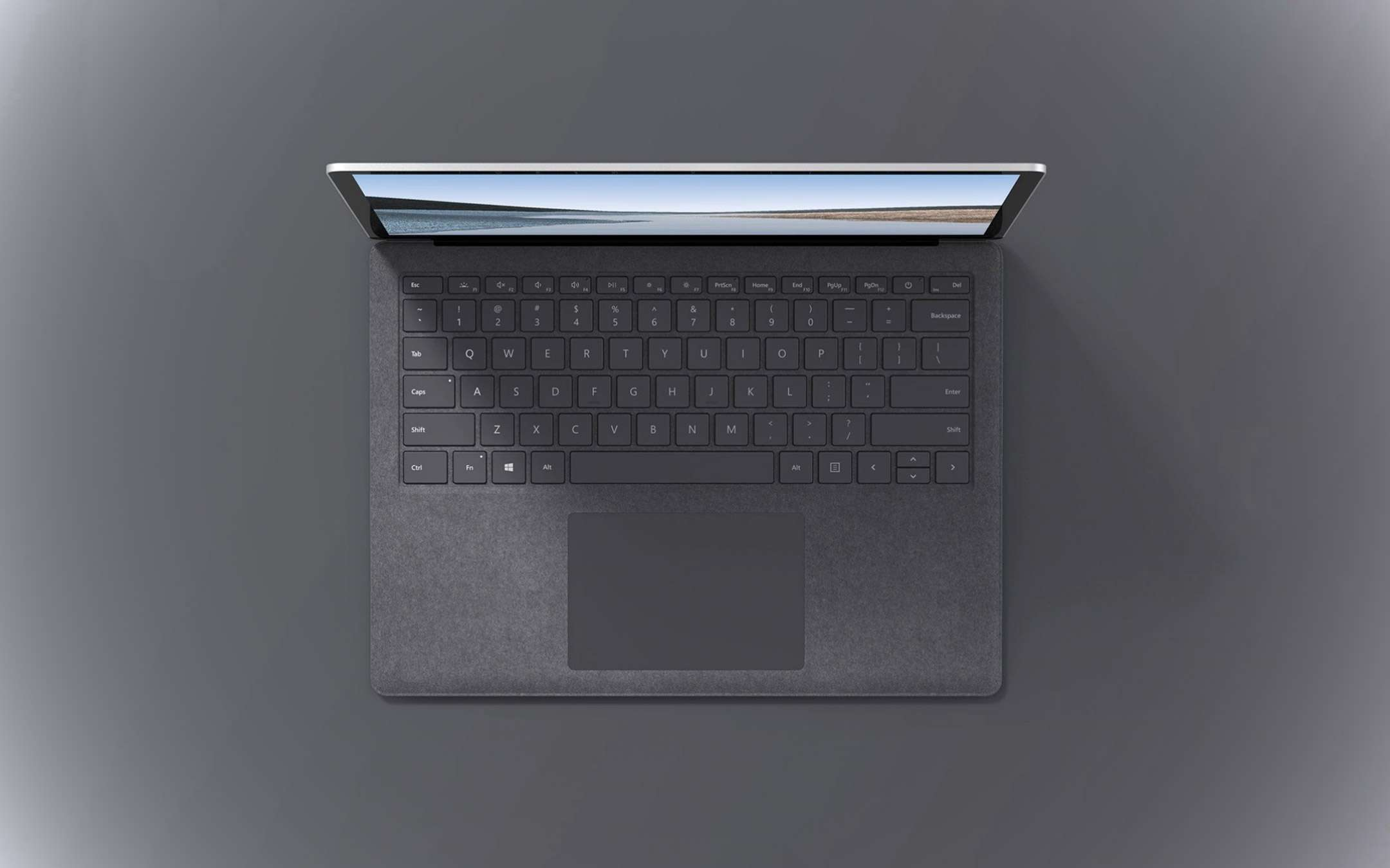 Surface Laptop 3 for 899 euros instead of 1169 euros
