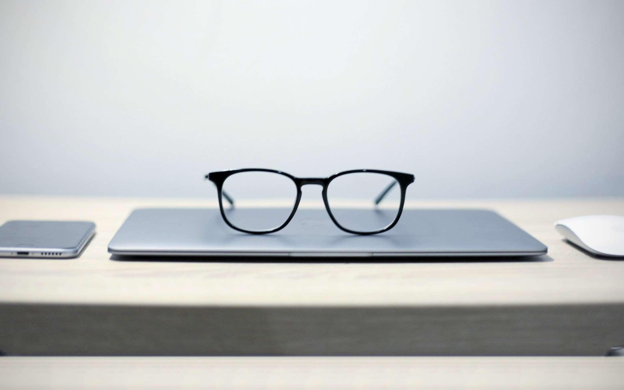 Innovative startups: never so many set up online