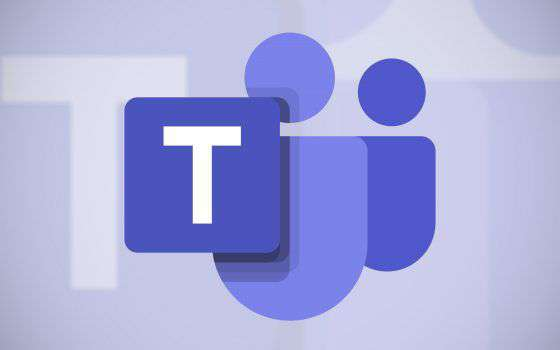 Microsoft Teams: novità su Android e iOS