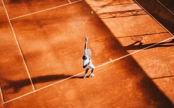 Tennis, Djokovic: tecnologia e non giudici di linea