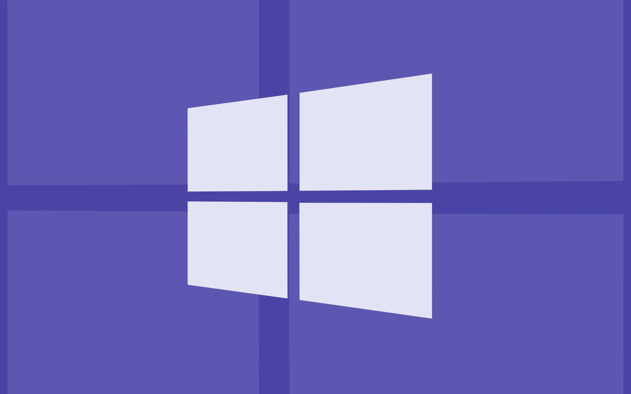 Le applicazioni Android su Windows 10 nel 2021?
