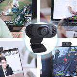 Una webcam Full HD per il PC a soli 21 euro