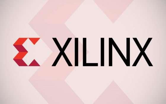Xilinx è l'acquisizione di AMD per 35 miliardi