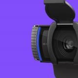 Webcam: le 5 migliori in offerta su Amazon