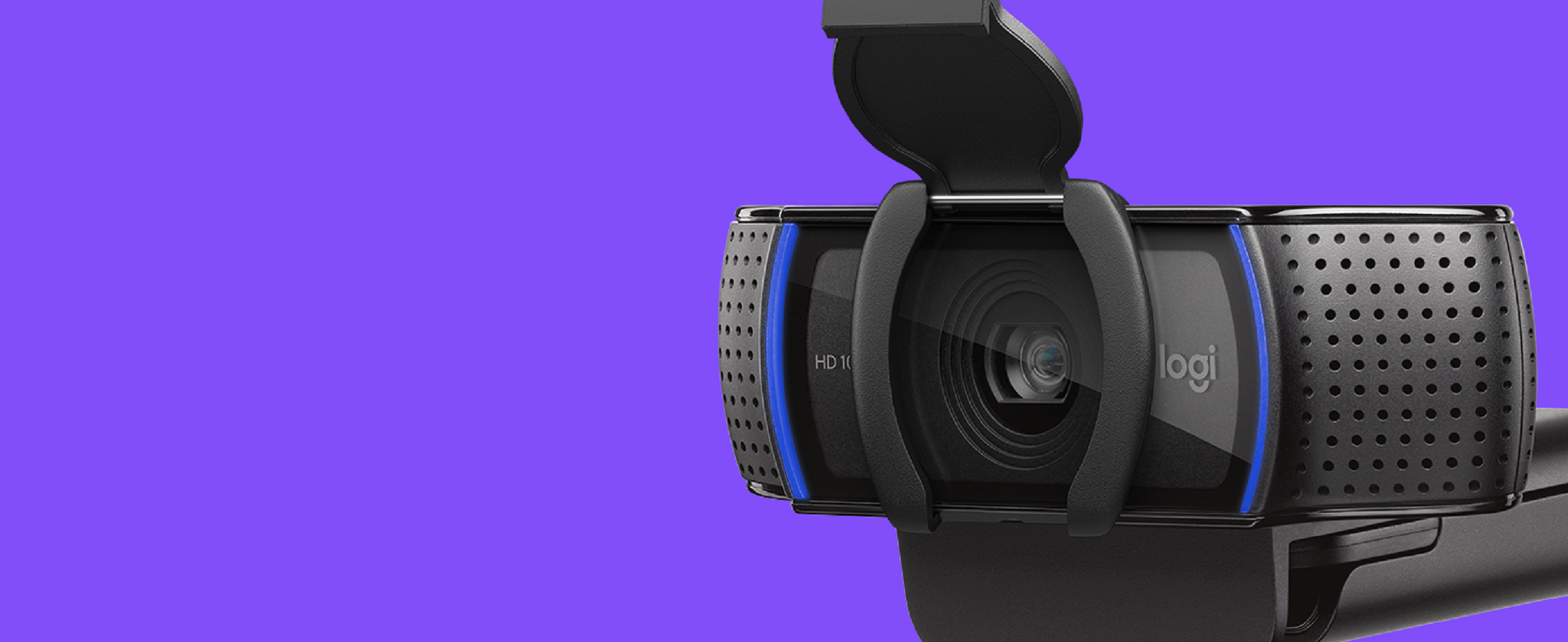 Webcams: the 5 best on offer on Amazon