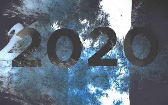 YouTube cancella Rewind 2020 ed è un'occasione persa