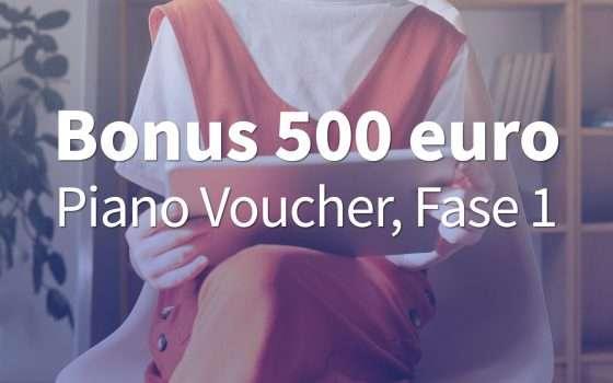Bonus 500 euro: quanto rimane dei fondi stanziati?