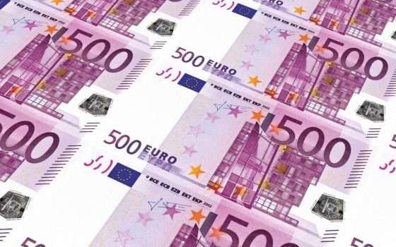 Bonus Famiglia da 500 euro? No, è una truffa