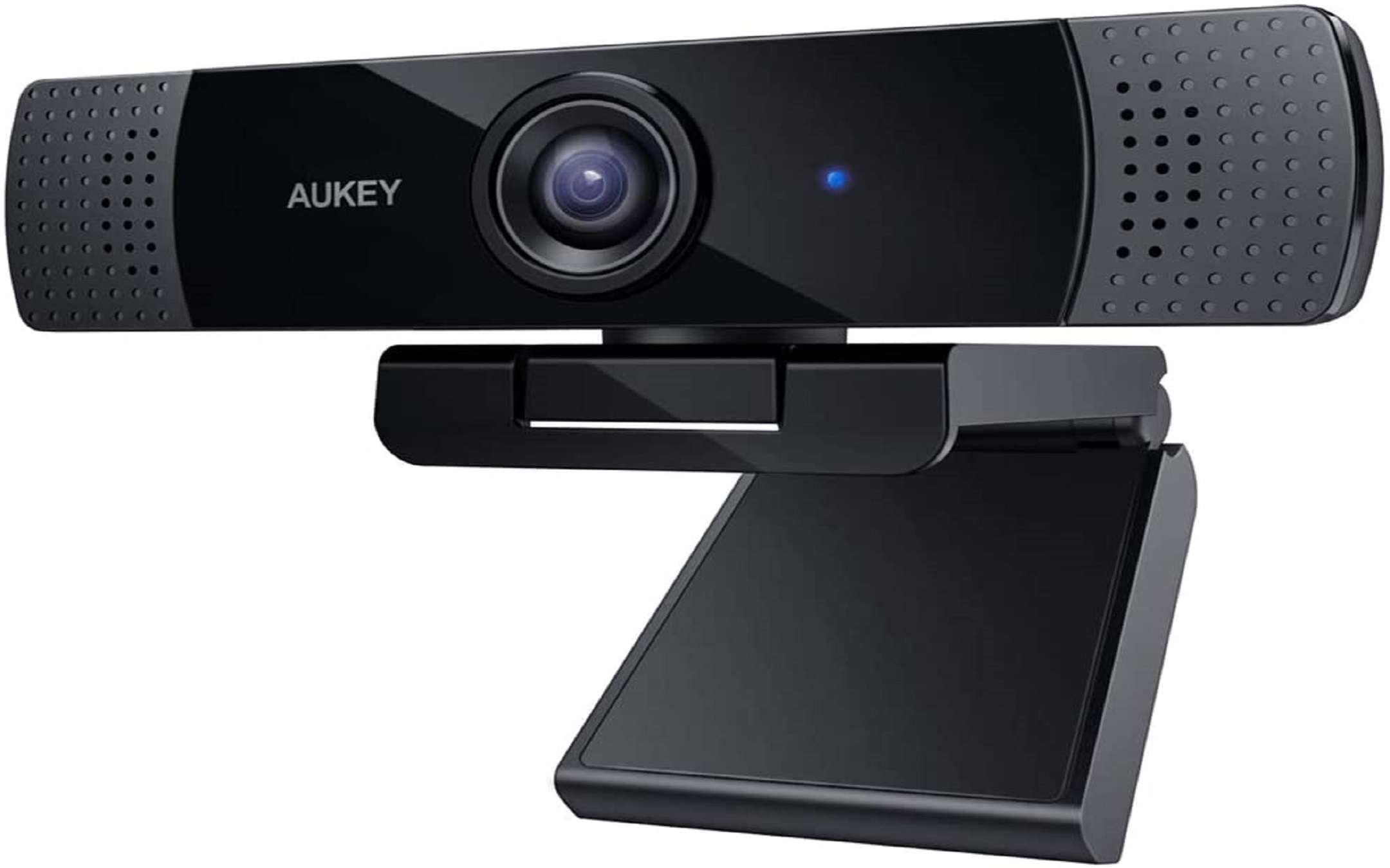 Aukey FullHD webcam at the lowest price ever!