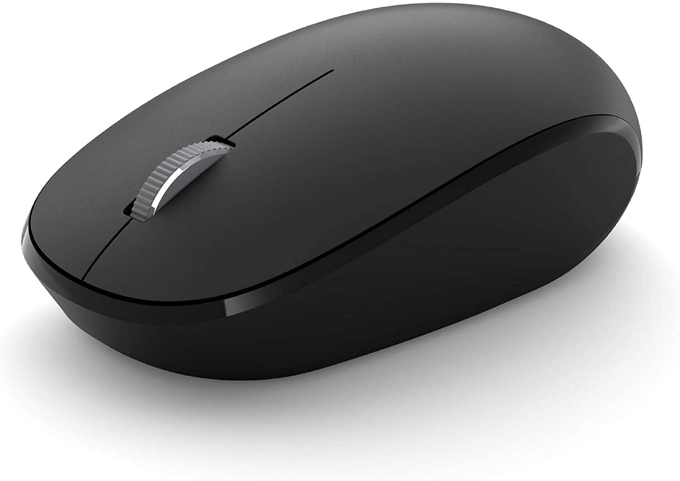 Microsoft Bluetooth Mouse for only € 12.99 on Amazon