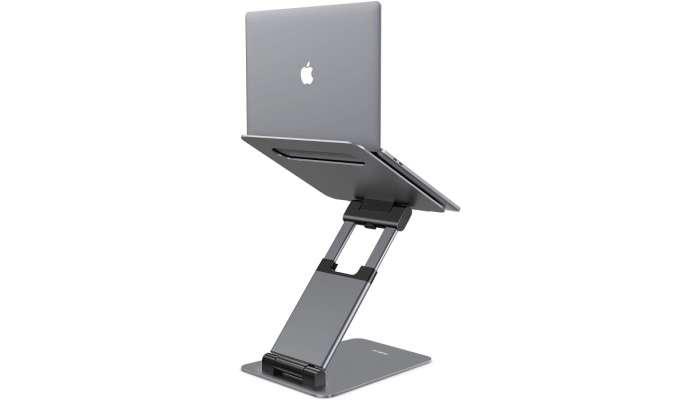 NULAXY Supporto per Laptop