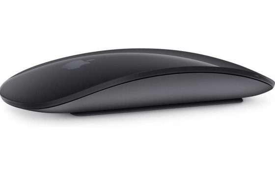 Apple Magic Mouse 2: prezzo incredibile per il Black Friday!