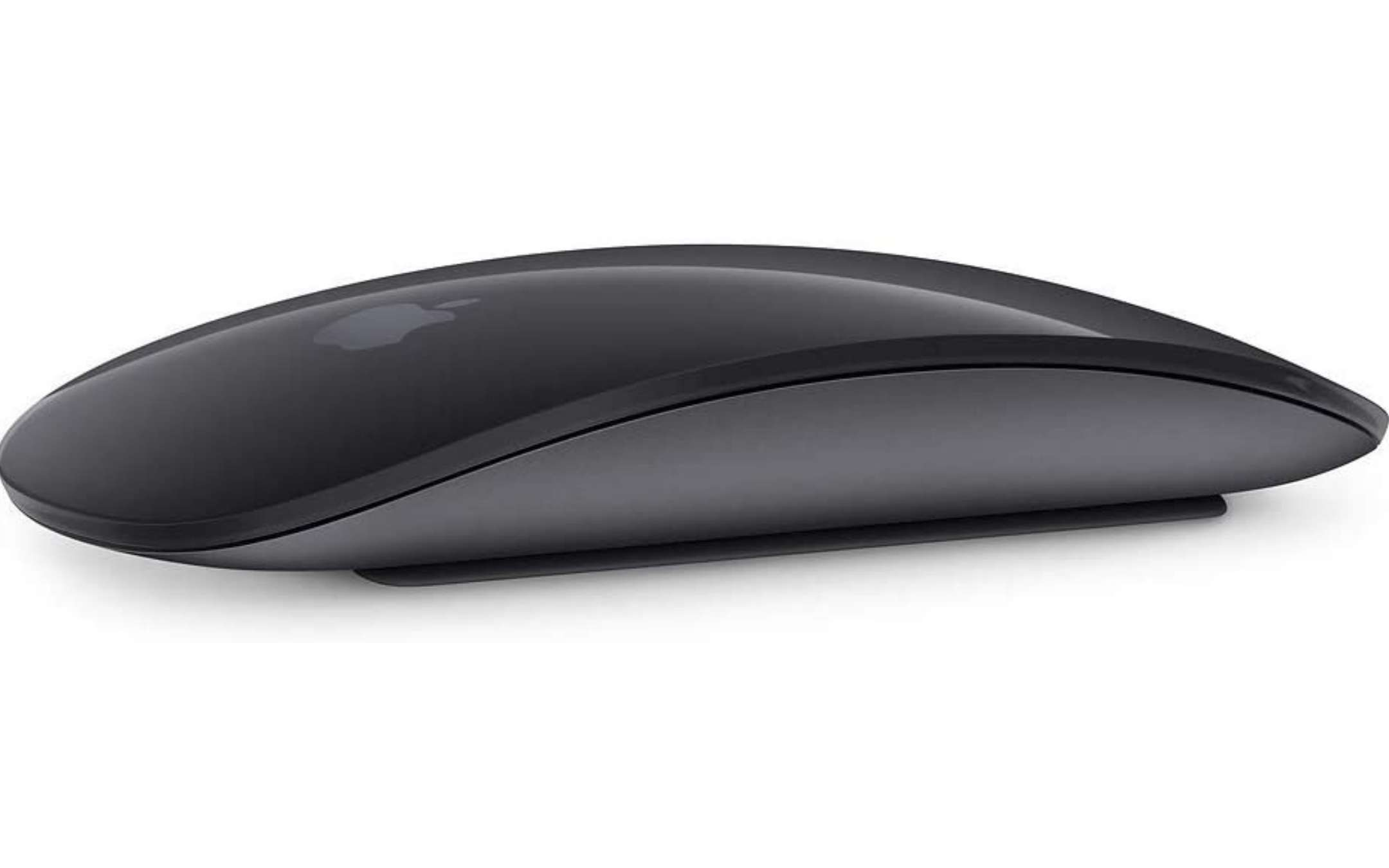 Apple Magic Mouse 2: incredible price for Black Friday!
