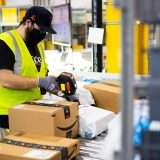 Monitron e gli altri device Amazon per l'industria