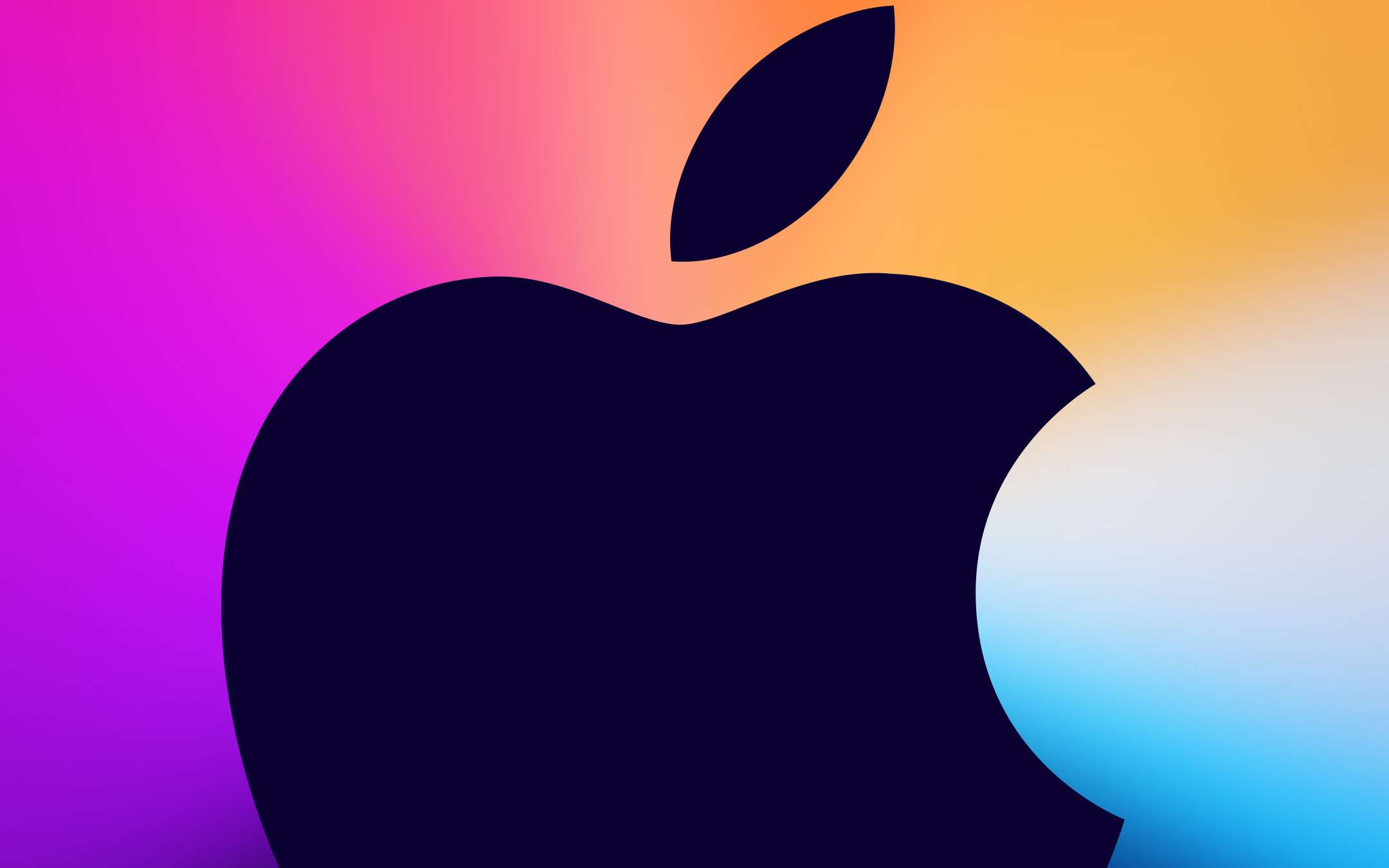 One More Thing: what to expect from the Apple event