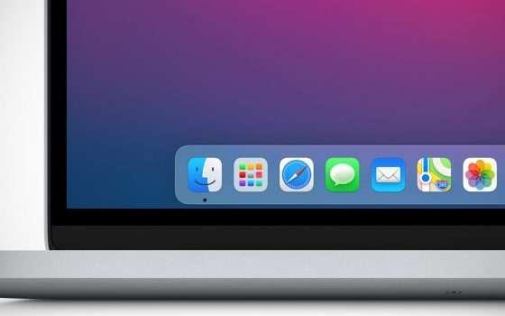 macOS Big Sur 11.2.3, risolta vulnerabilità WebKit