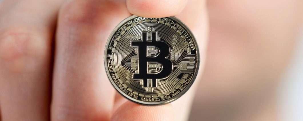 circa il bitcoin)