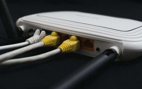 Trova la miglior offerta ADSL e Fibra
