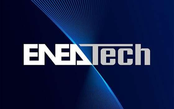 Nasce Enea Tech, per il trasferimento tecnologico