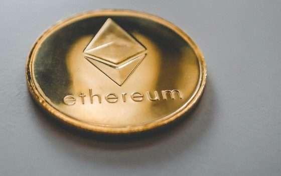 Ethereum: ora è tutto pronto per ETH 2.0