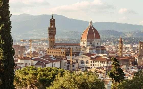 Firenze Digitale: Cisco per le competenze digitali