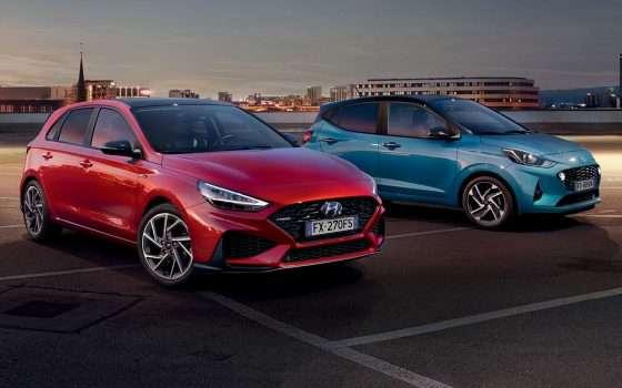 Hyundai Click to Buy: così l'auto si compra online