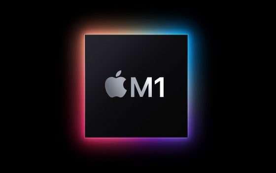 Mac con Apple M1, l'upgrade RAM e SSD è possibile
