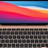 Niente Mac con schermo touch, nonostante Big Sur