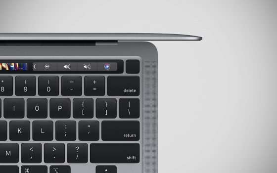 I MacBook ARM sono tornati disponibili su Amazon