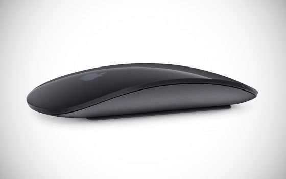 Black Friday: il Magic Mouse 2 di Apple a -24%