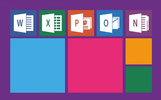 Risparmia sulle licenze di Windows e Office: iscriviti al nostro webinar