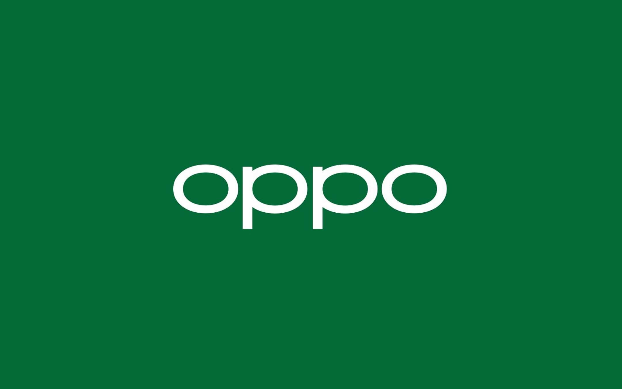 Oppo Smart Studies: us, digital and normality