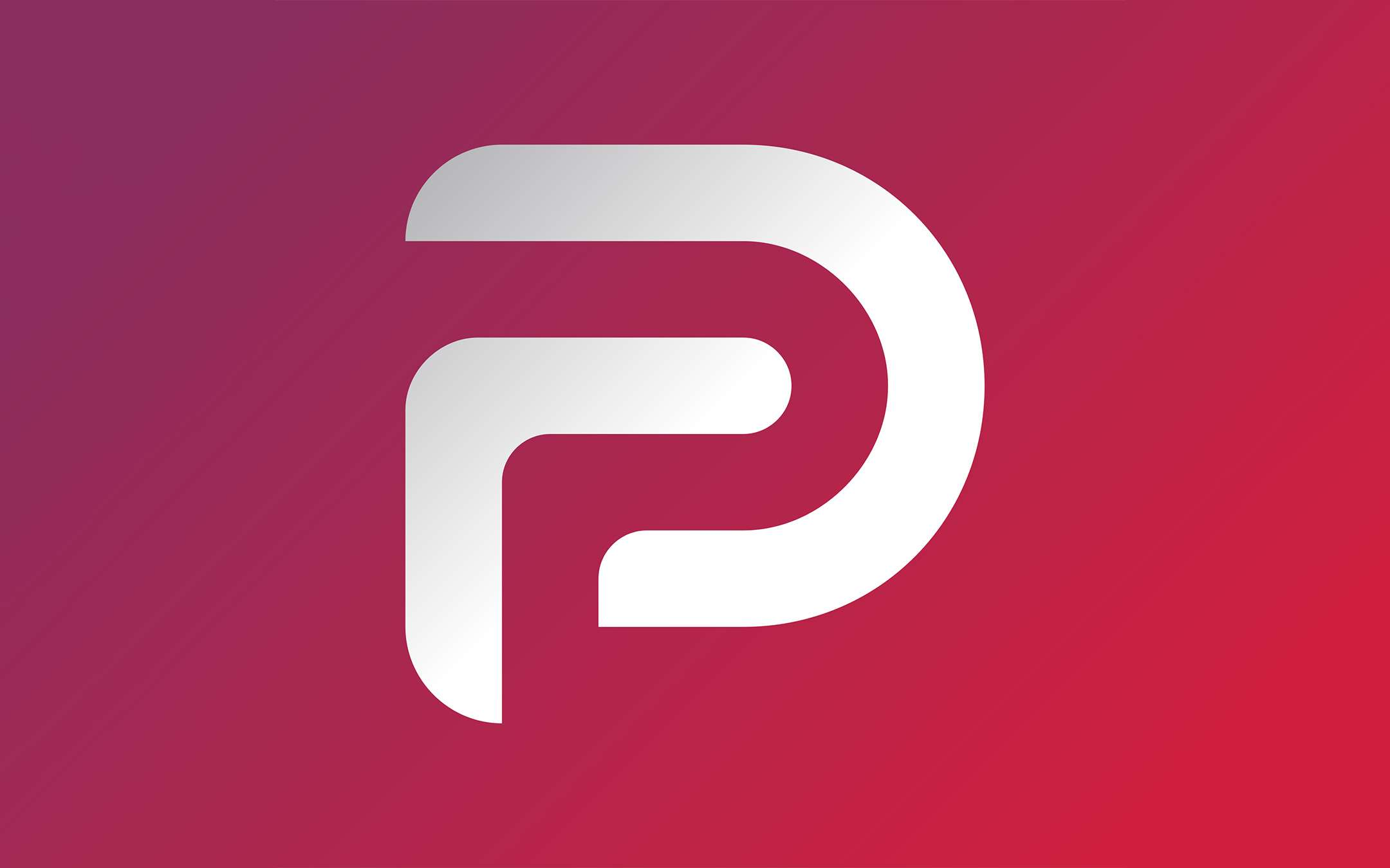 Parler is back, on Epik servers (Gab and 8chan)