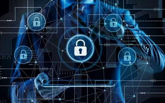 I servizi alternativi a Google più attenti alla privacy