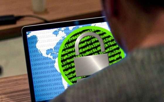 Ransomware: il 27% delle vittime paga il riscatto
