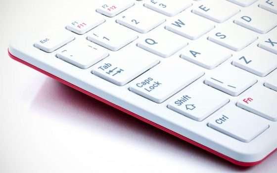 Raspberry Pi 400 su Amazon, ma che prezzi