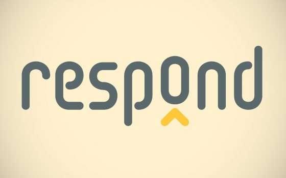 Respond Software è la nuova acquisizione di FireEye