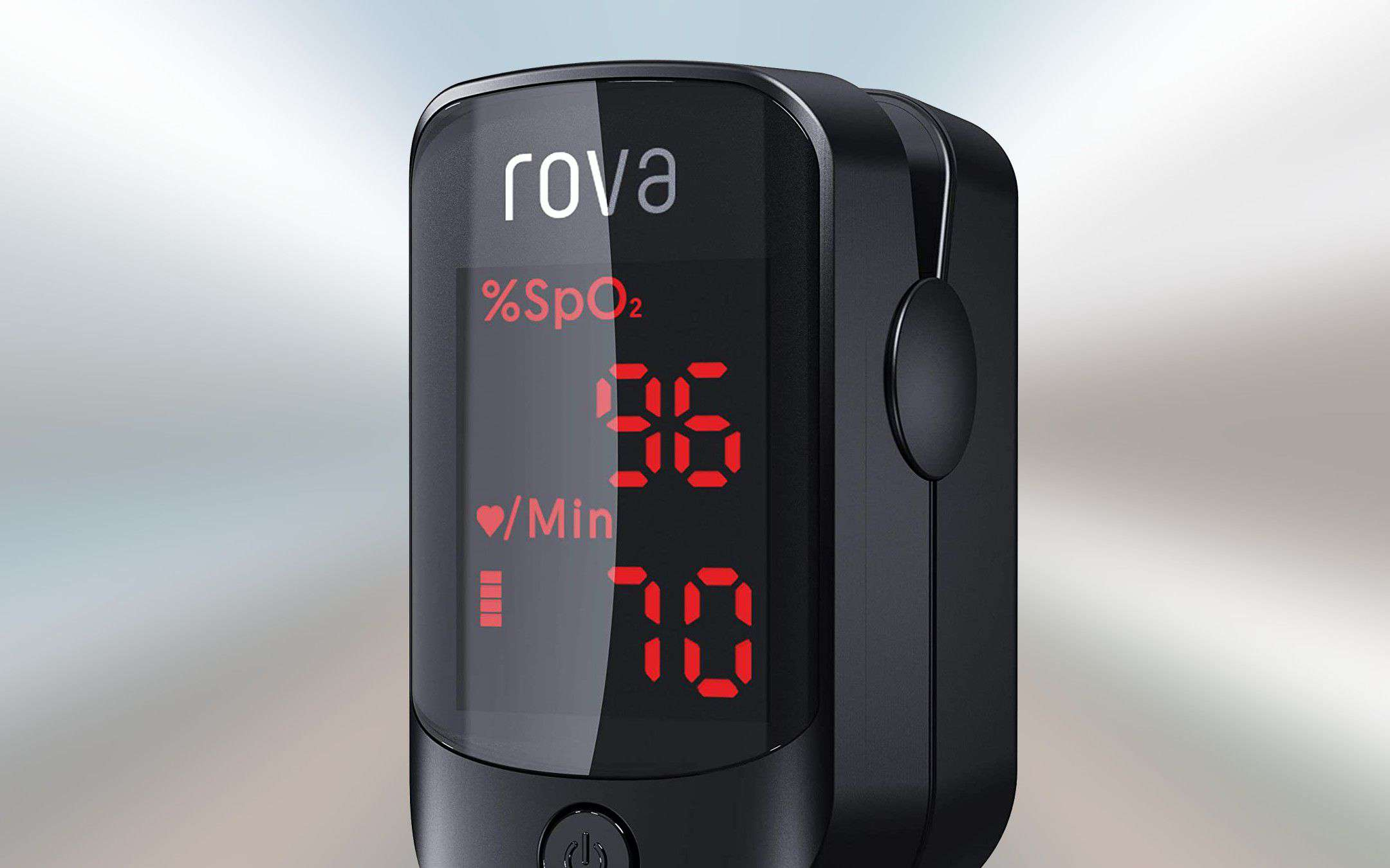 Pulse oximeters, at the best offer is not the best