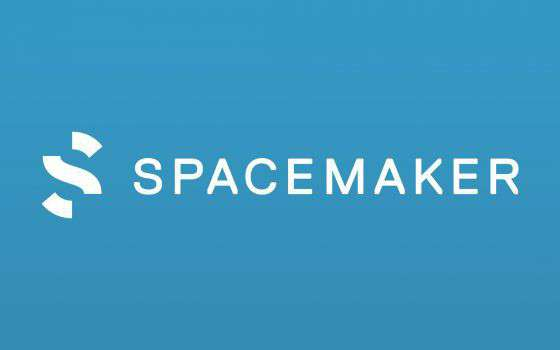 Spacemaker è la nuova acquisizione di Autodesk