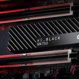 Black Friday: la SSD NVMe WD da 2 TB a metà prezzo