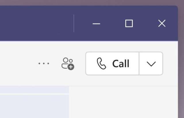 Le finestre di Windows 10 con gli angoli arrotondati