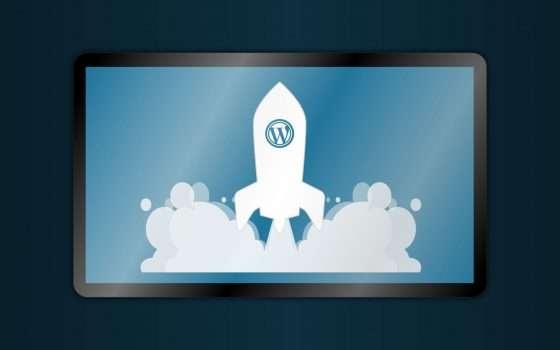 Aruba Cloud Pro: IaaS con Plesk per WordPress