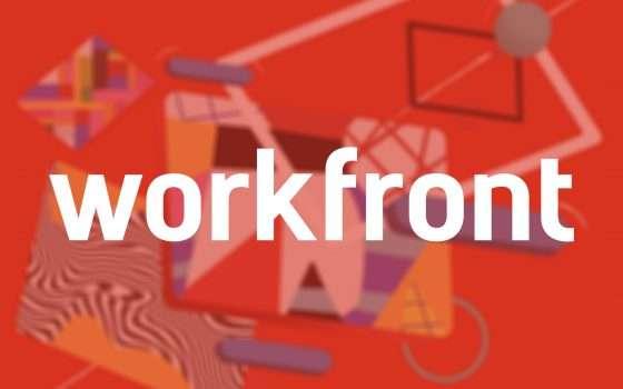 Workfront, acquisizione Adobe per lo smart working