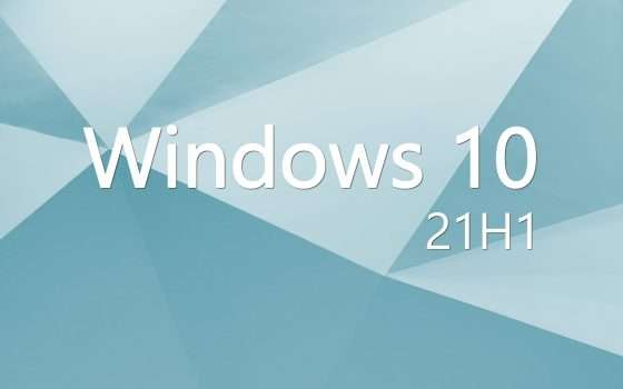 Windows 10 21H1, ritorna la patch KB4023057