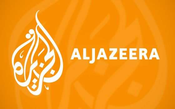 L'attacco ad Al Jazeera passa anche dall'Italia