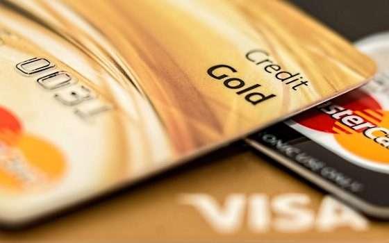 Cashback di Stato: come funziona il Super Cashback