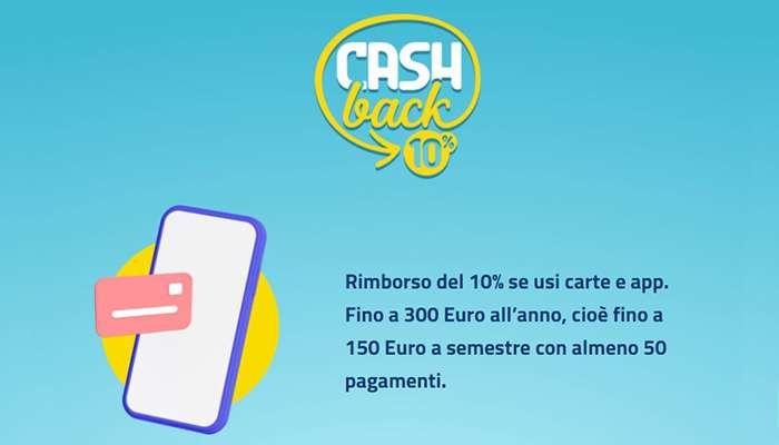 cashback10