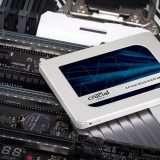 SSD Crucial da 2 TB in sconto su Amazon e su eBay